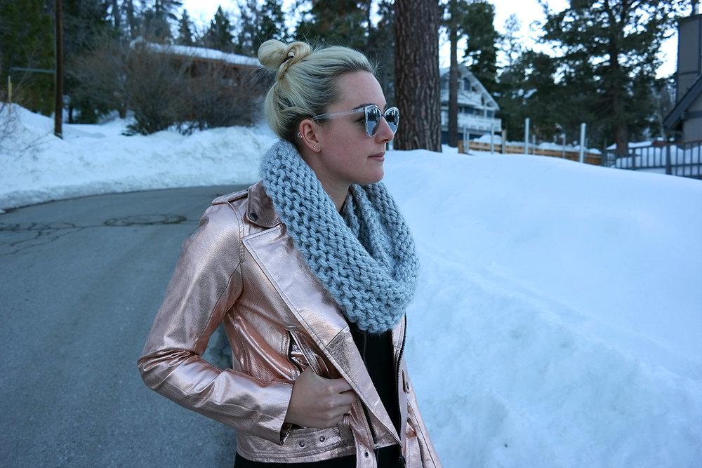 Zara-metallic-jacket_faith-in-style-3.jpg