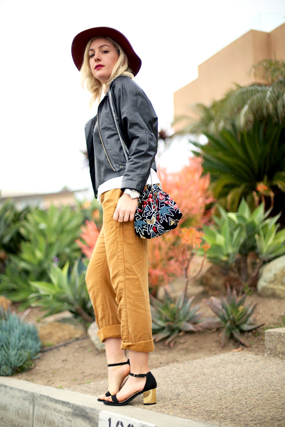 Asos-pants-Zara-bag-Faith-in-Style-1.jpg