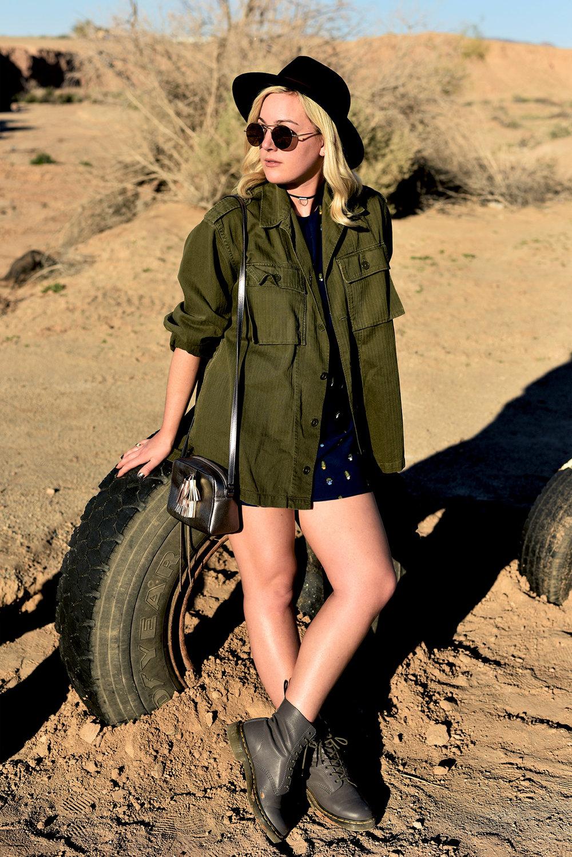 Zara-romper-Doc-Marten-boots-Faith-in-Style-4.jpg