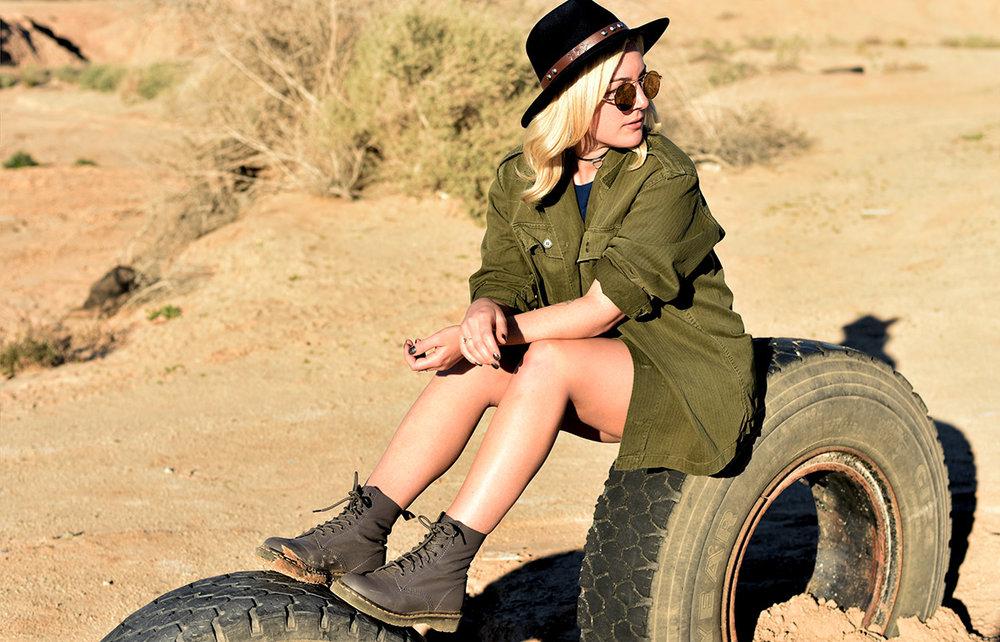 Zara-romper-Doc-Marten-boots-Faith-in-Style-3.jpg