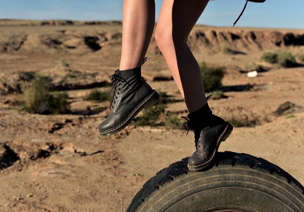 Zara-romper-Doc-Marten-boots-Faith-in-Style-6.jpg