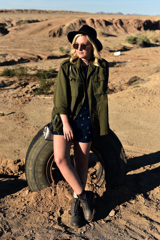 Zara-romper-Doc-Marten-boots-Faith-in-Style-5.jpg