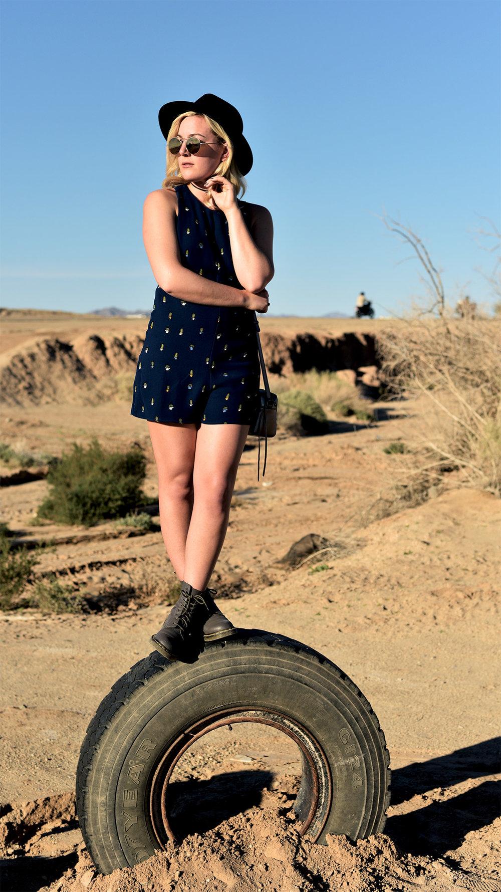 Zara-romper-Doc-Marten-boots-Faith-in-Style-8.jpg