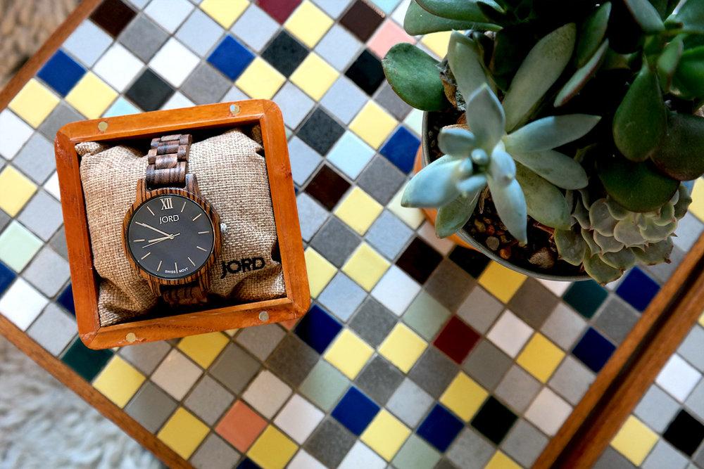JORD-watch-faith-in-style-1.jpg