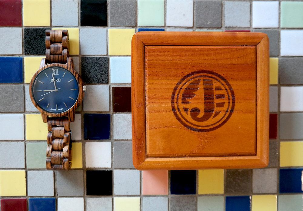 JORD-watch-faith-in-style-2.jpg