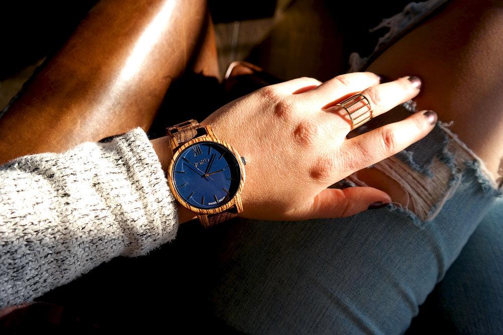 JORD-watch-faith-in-style-6.jpg