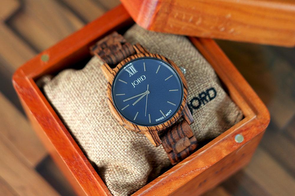 JORD-watch-faith-in-style-9.jpg