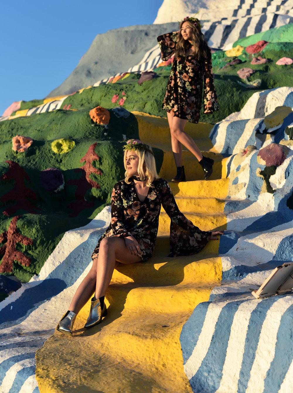 Lulus dress_salvation mountain_faith in style 5.jpg