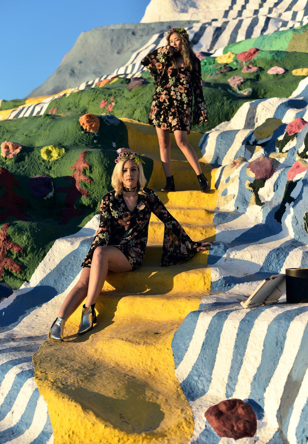 Lulus dress_salvation mountain_faith in style 4.jpg