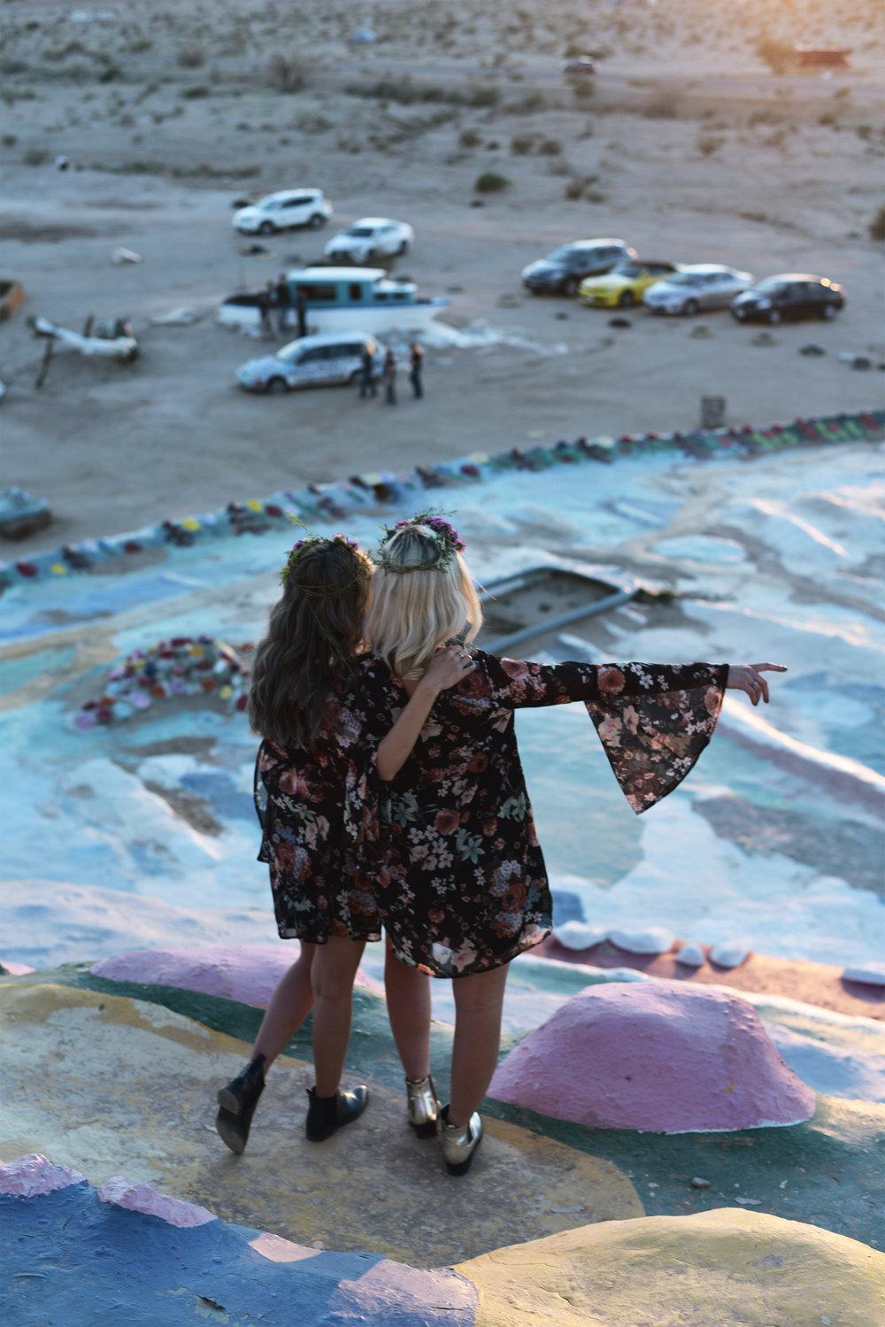 Lulus dress_salvation mountain_faith in style 11.jpg