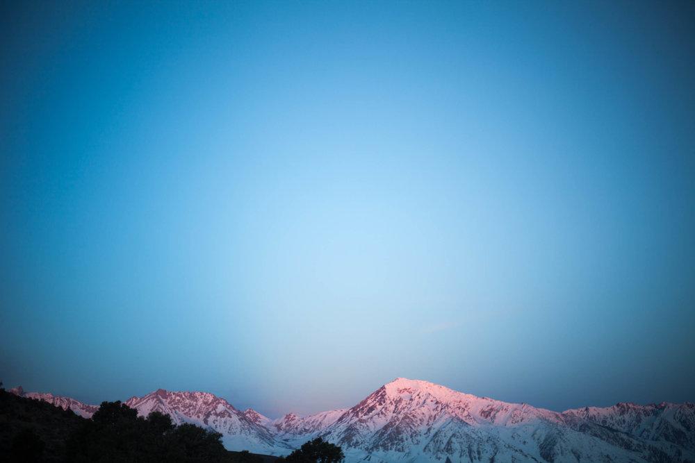 Sierra Shanti_-31.jpg