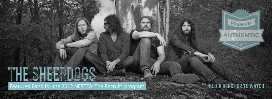 SUPERBANDS-SHEEPDOGS.jpg