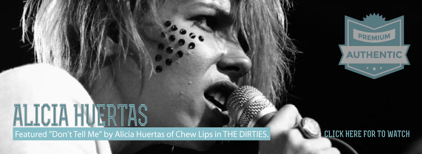 SUPERBANDS-CHEW-LIPS.jpg