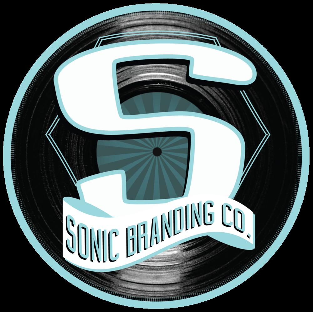 SUPERGROUP-main-logos-2014-circlewrecord.png