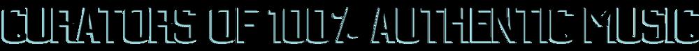 SUPERGROUP-main-logos-2014-curators-of-100.png