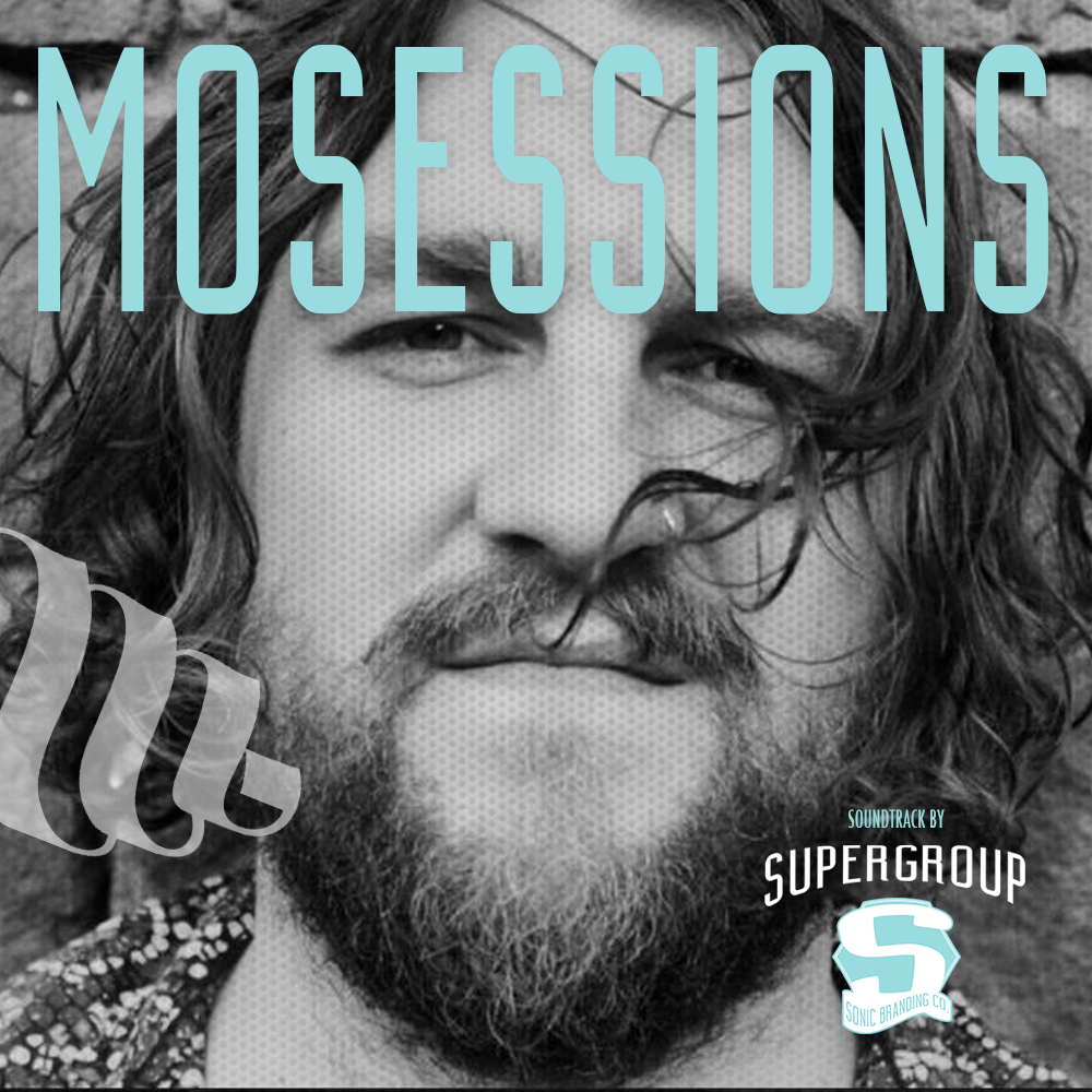SUPERCOVER-mosessions.png