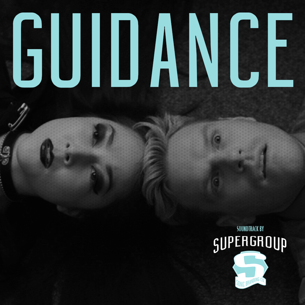 SUPERCOVER-guidance.png
