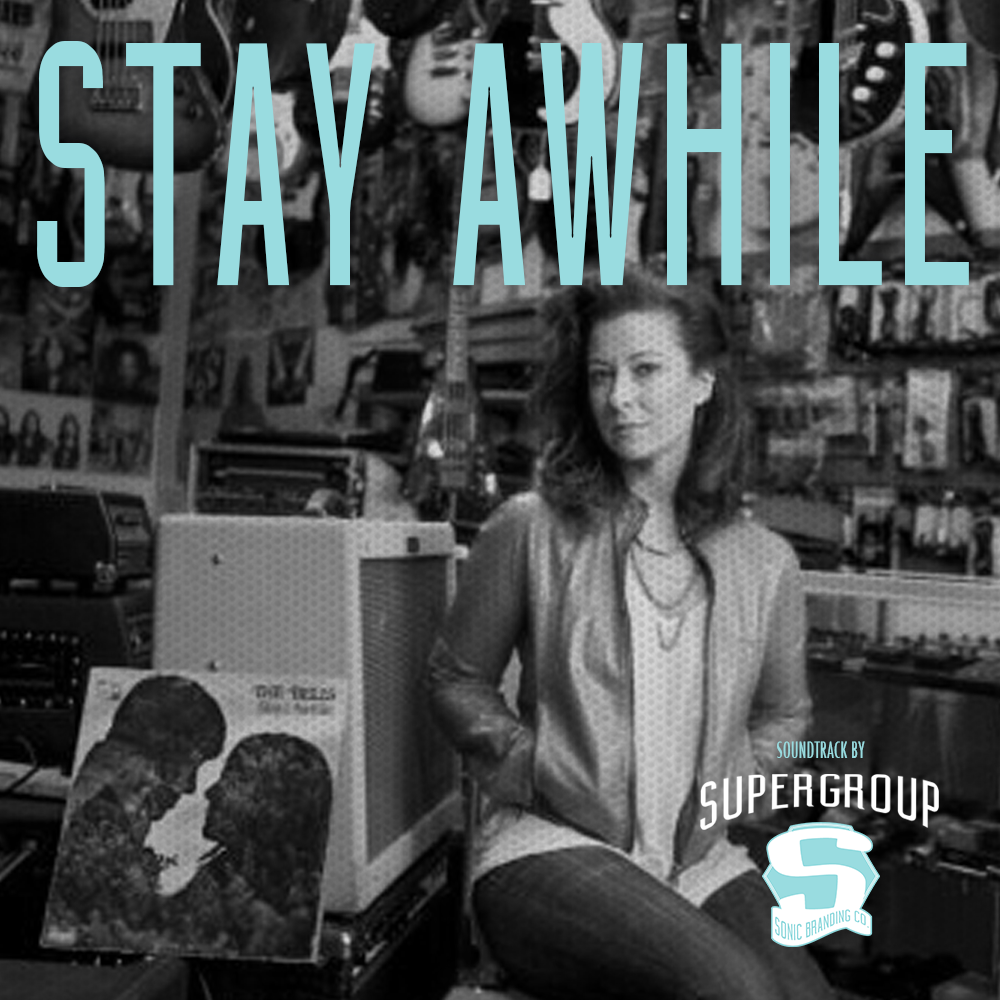 SUPERCOVER-stayawhile.png