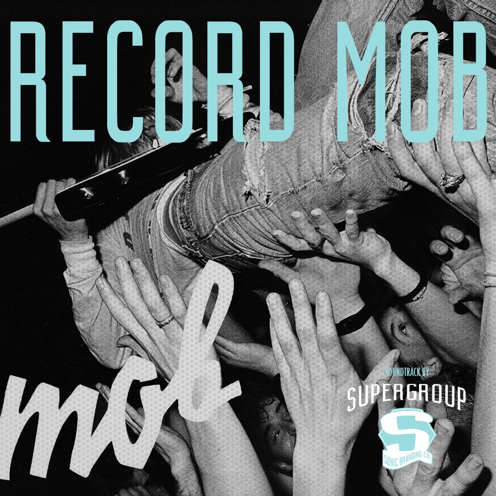 SUPERCOVER-recordmob.png
