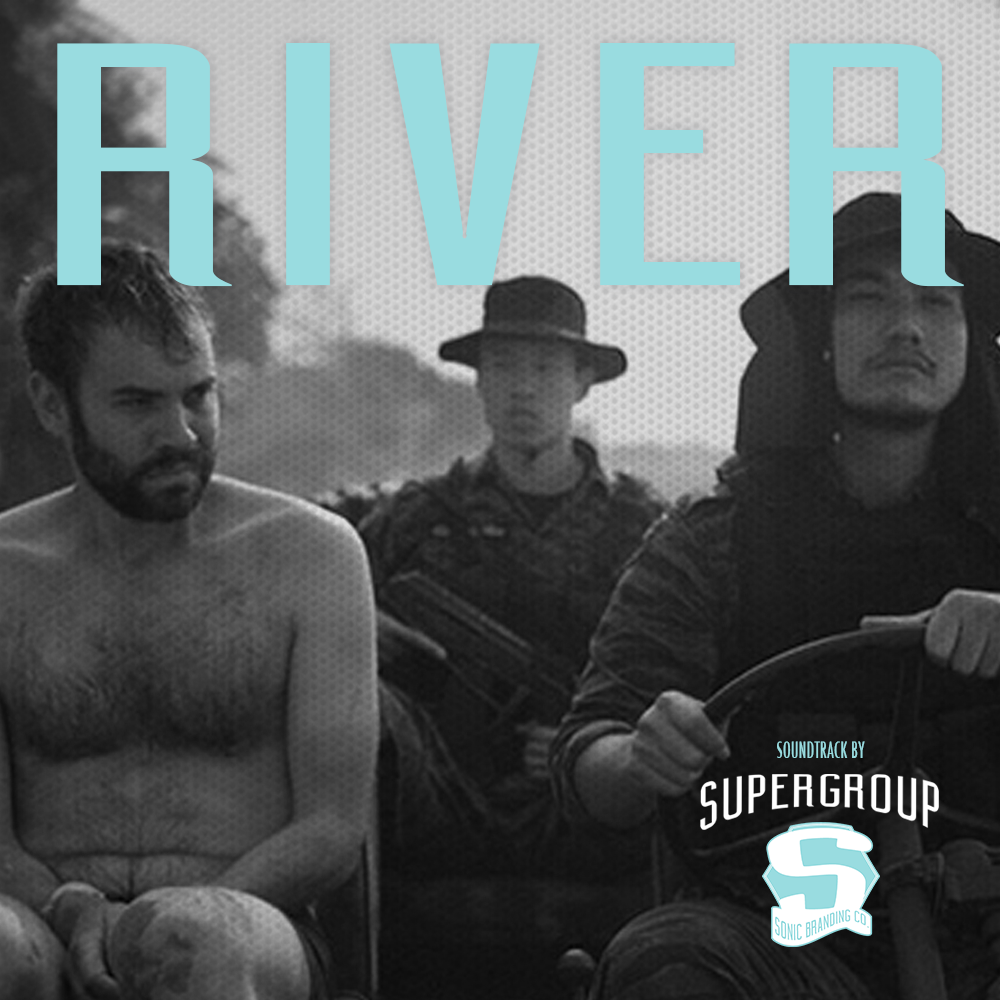SUPERCOVER-river.png