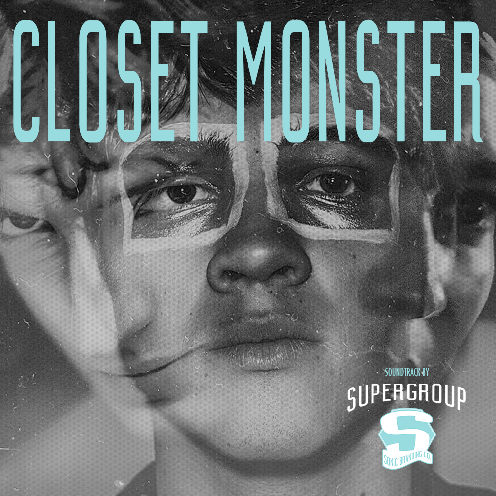 SUPERCOVER-closetmonster.png
