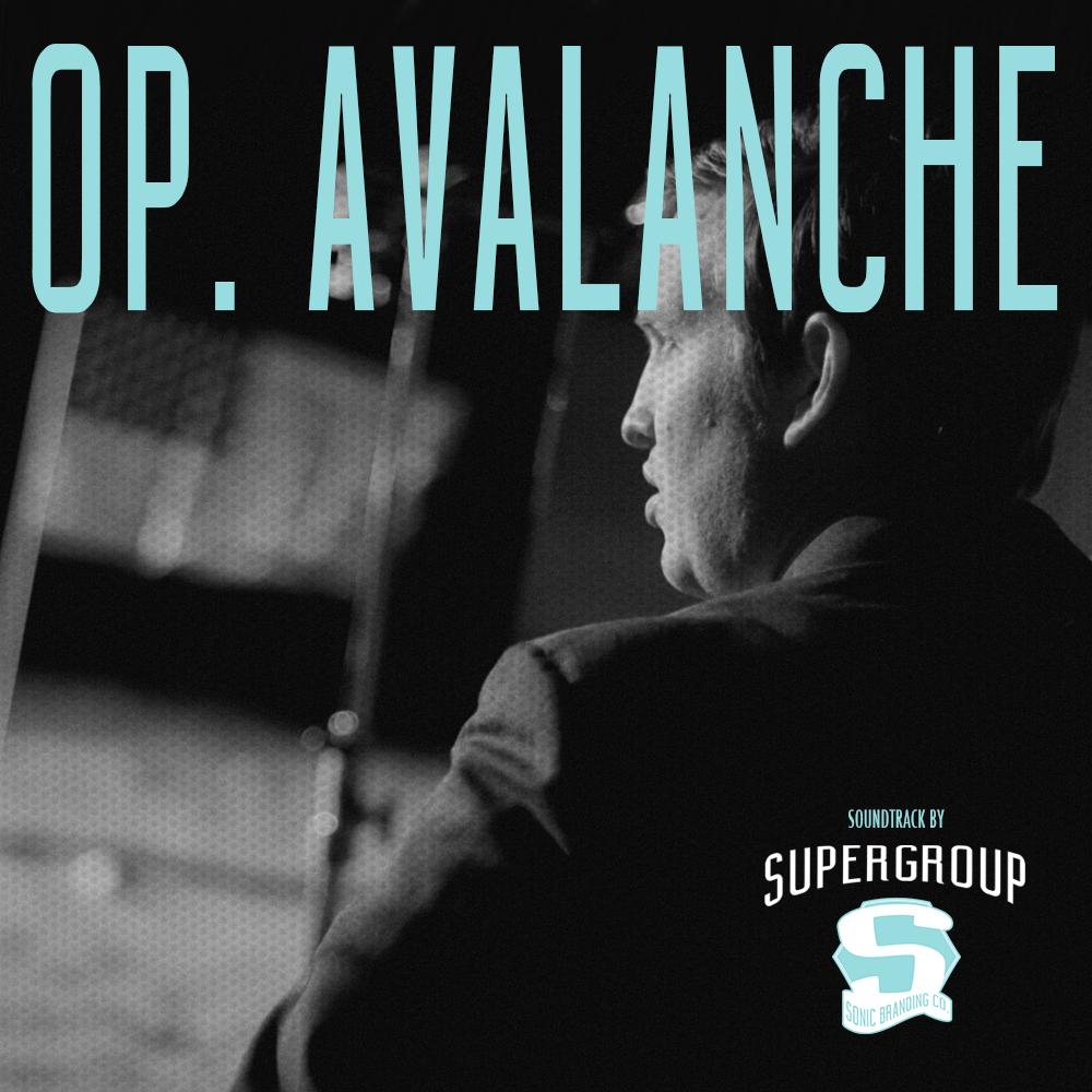 SUPERCOVER-opav.png