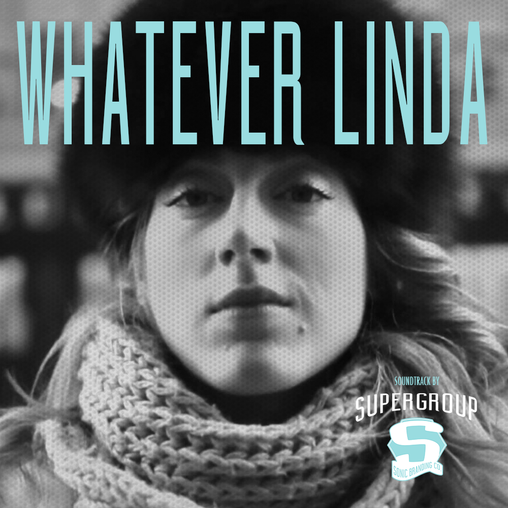 SUPERCOVER-whateverlinda.png