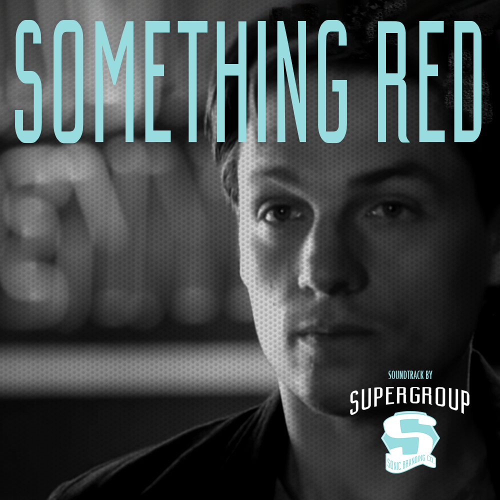 SUPERCOVER-somethingred.png