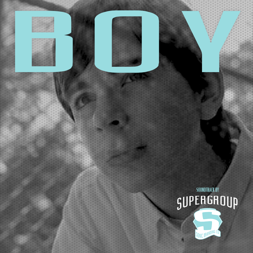 SUPERCOVER-boy.png