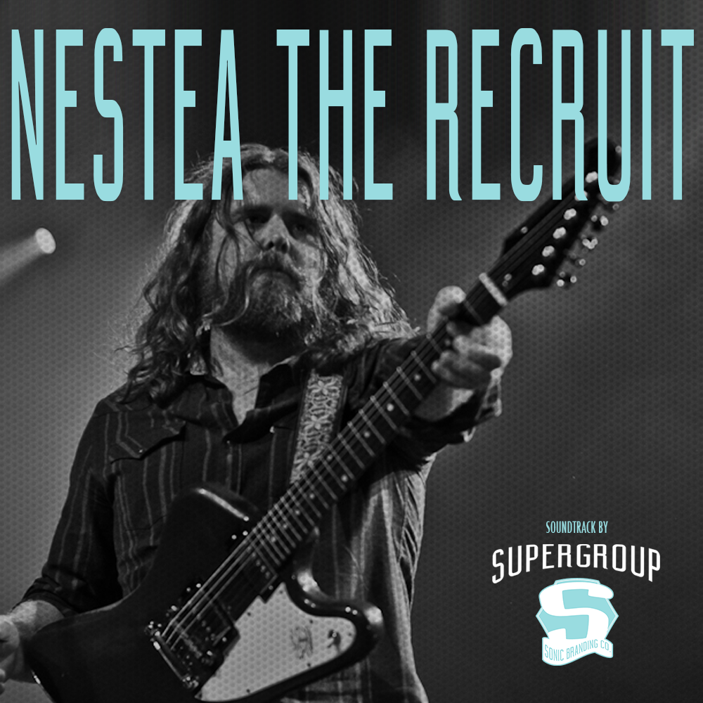 SUPERCOVER-NesteaRecruit.png