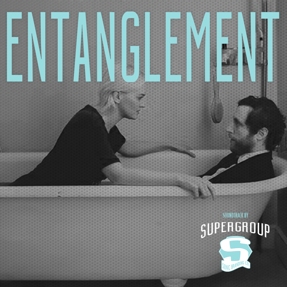 SUPERCOVER-Entanglement.png