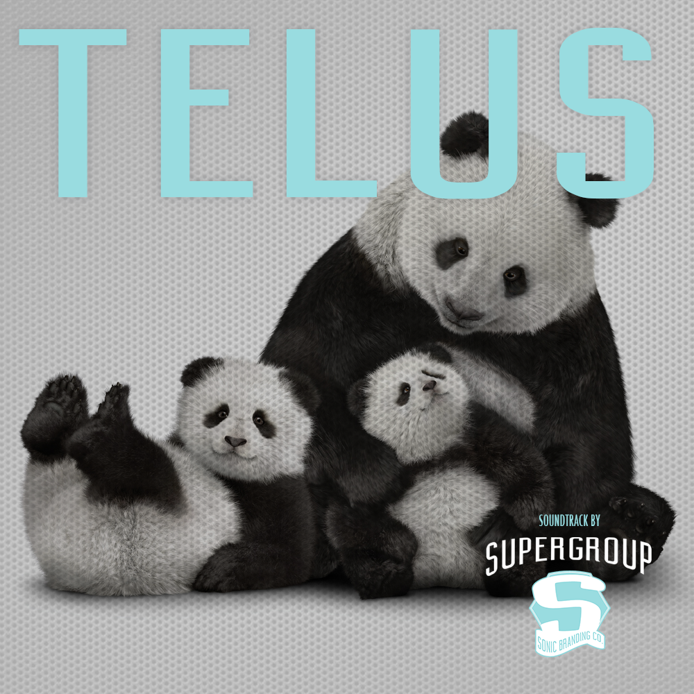 SUPERCOVER-TELUS.png