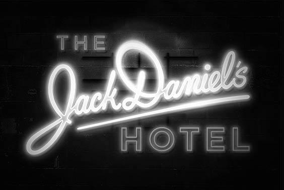 JACK-Hotel-A.jpg