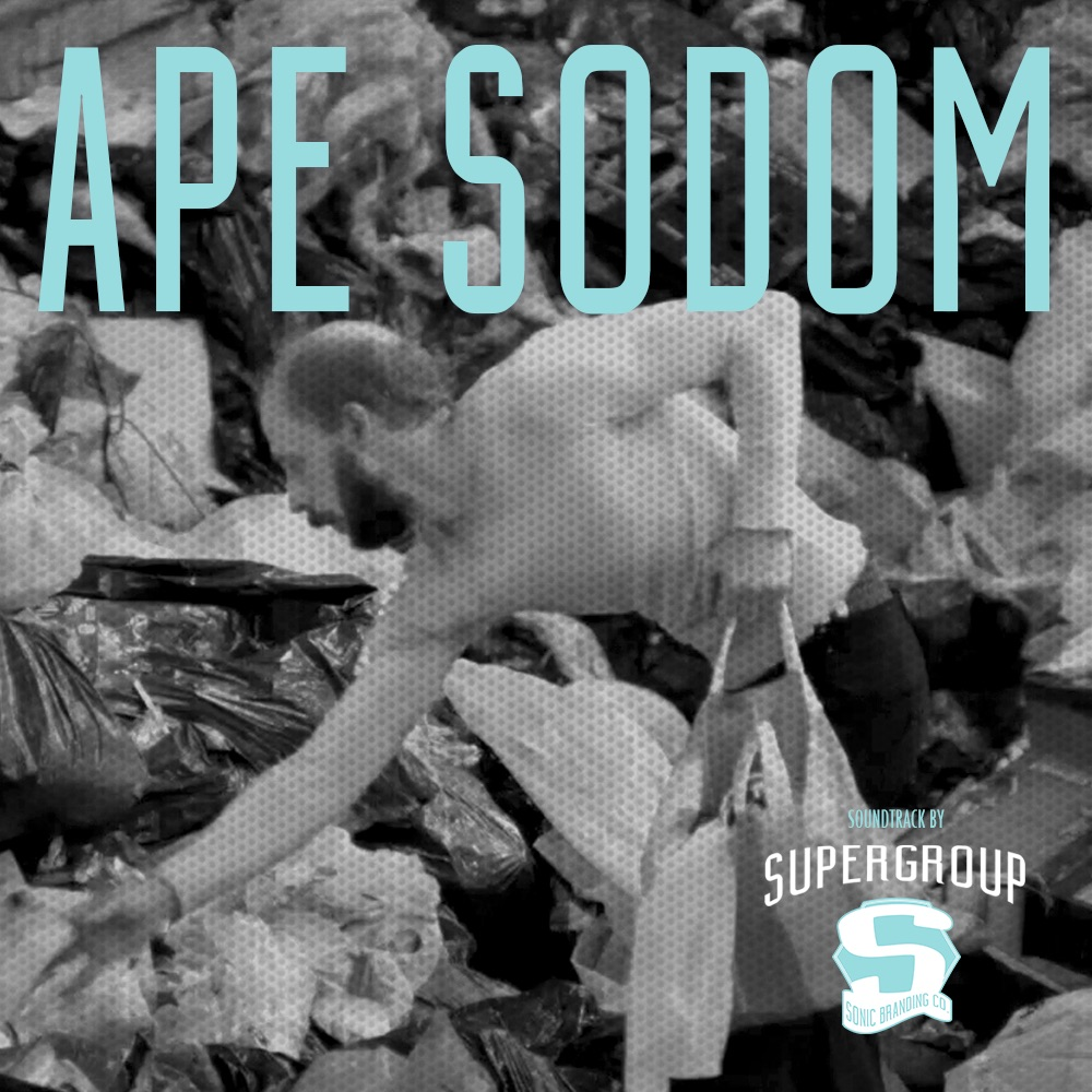 SUPERCOVER-apefilm copy.jpg