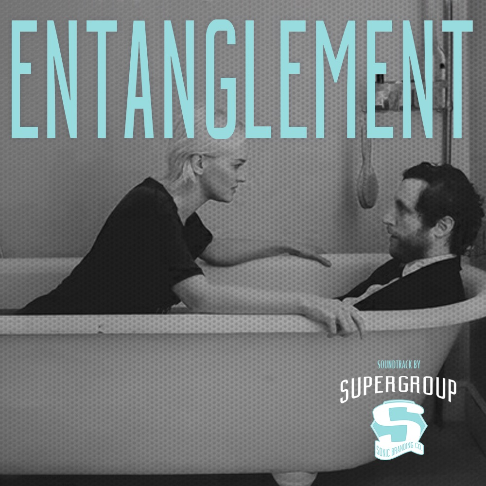 SUPERCOVER-Entanglement copy.jpg