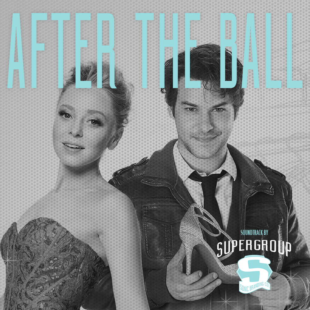 SUPERCOVER-aftertheball.png