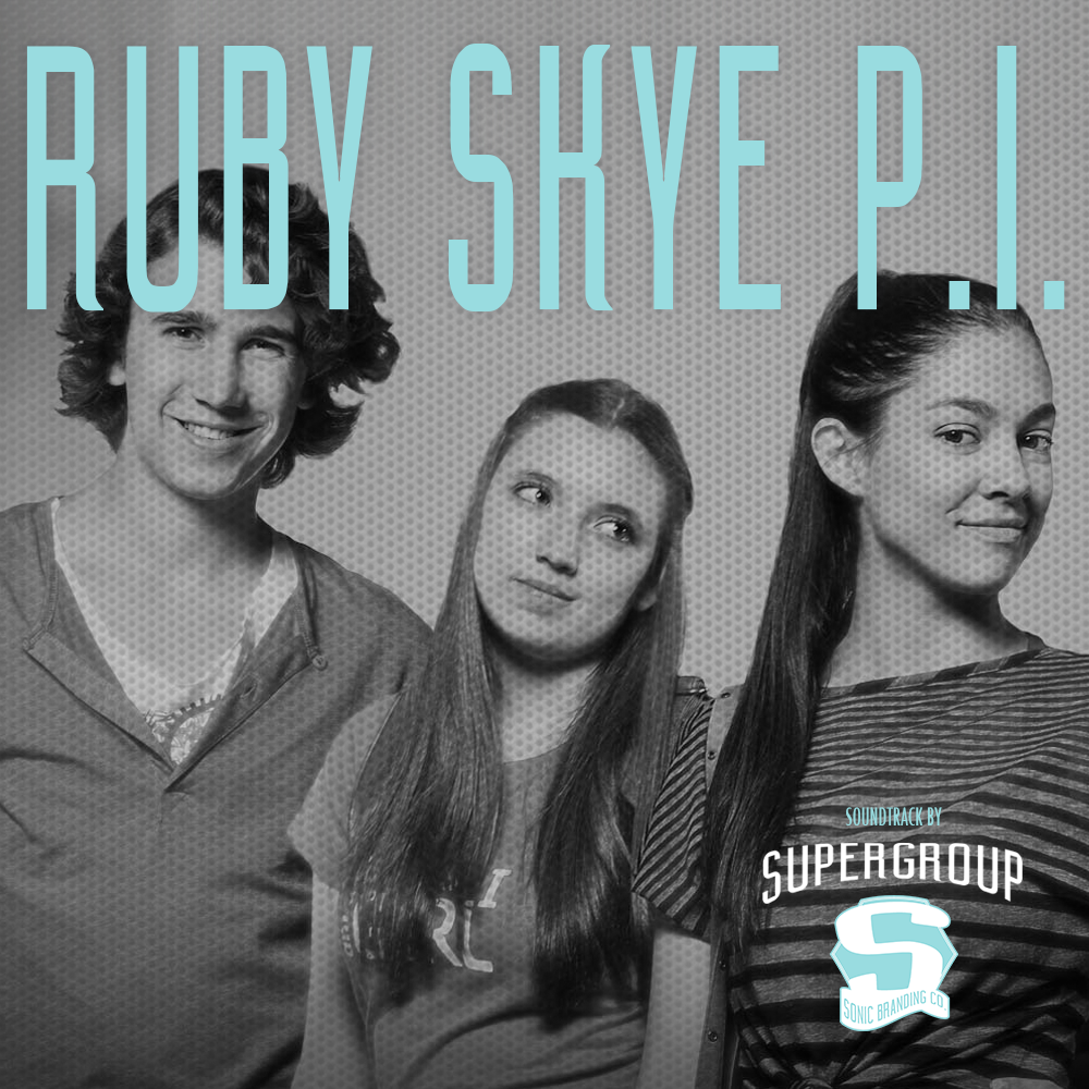 SUPERCOVER-rubyskye.png