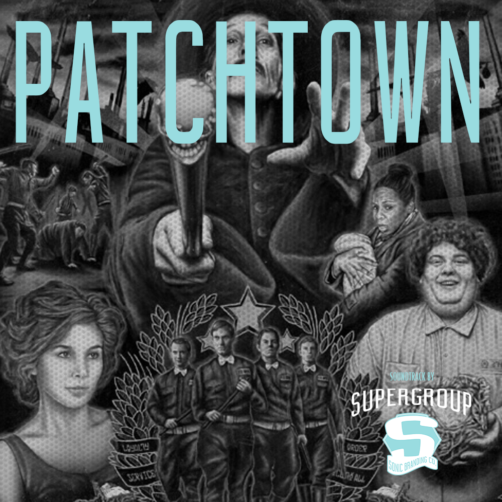 SUPERCOVER-patchtown.png