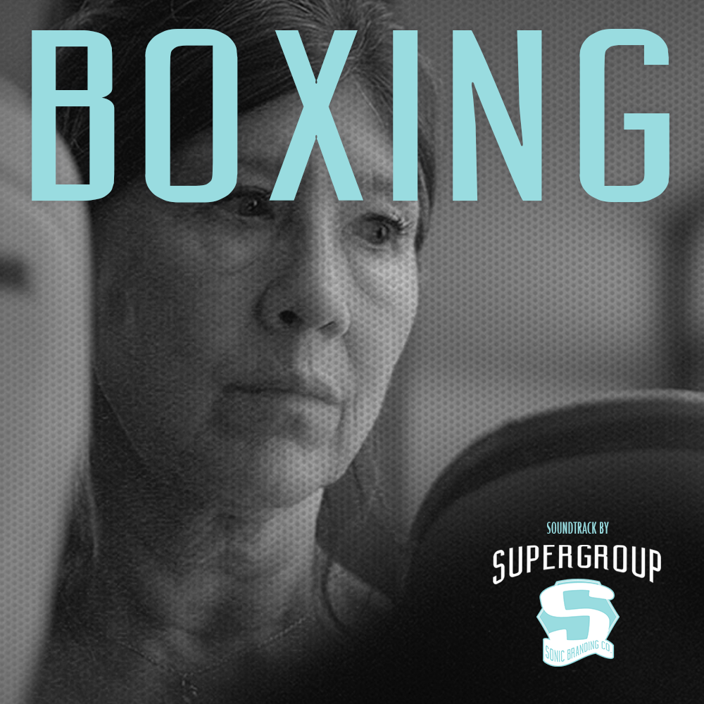 SUPERCOVER-boxing.png