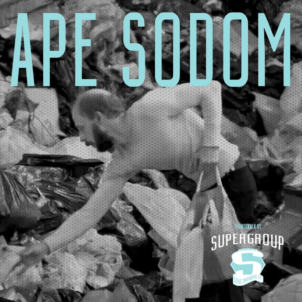 SUPERCOVER-apefilm.png