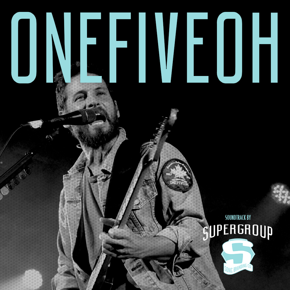 SUPERCOVER-onefiveoh.png