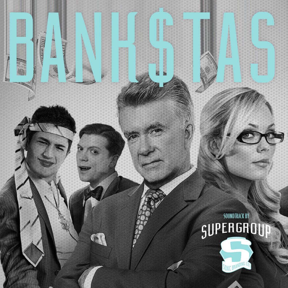 SUPERCOVER-bankstas.png