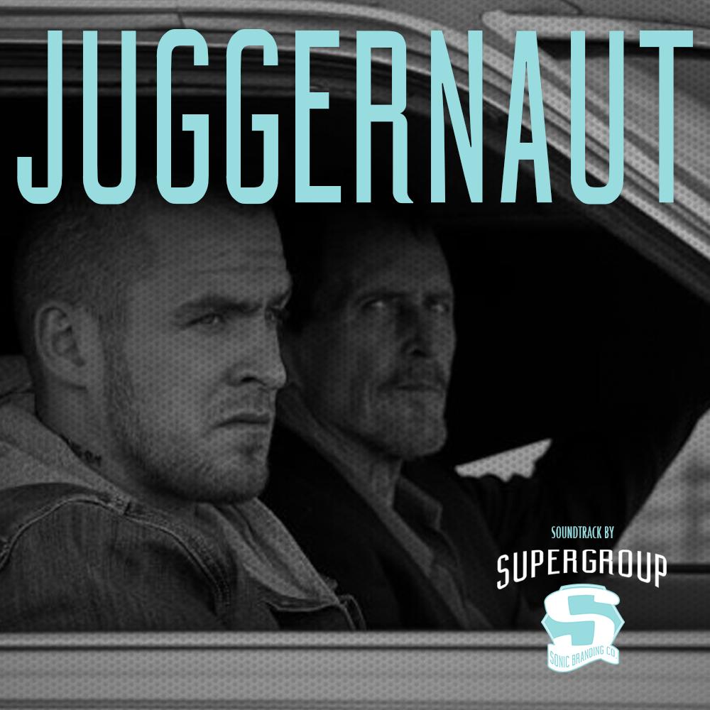 SUPERCOVER-JUGGERNAUT.png