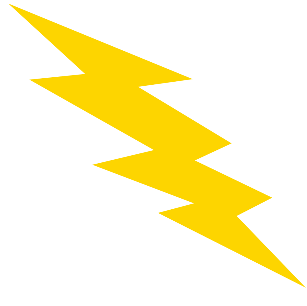 SG-BOLT-Yellow-SOLO.png