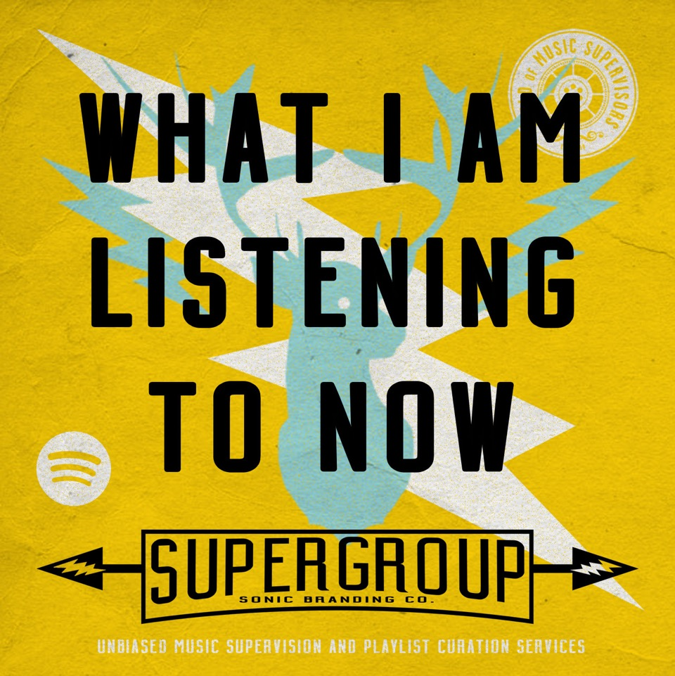 SUPERGROUP-Cover-2018-WHATIAMLISTENINGTONOW.jpeg