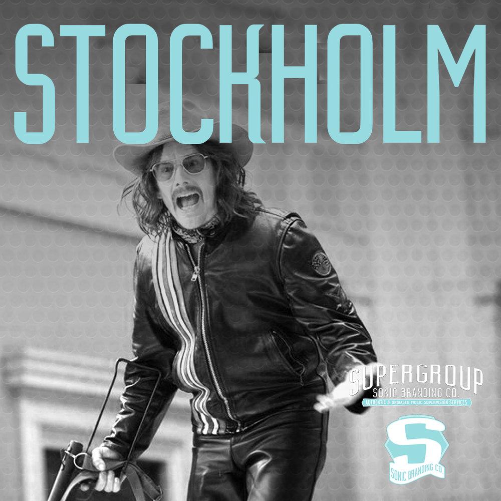 SUPERGROUP-cover-STOCKHOLM.jpg
