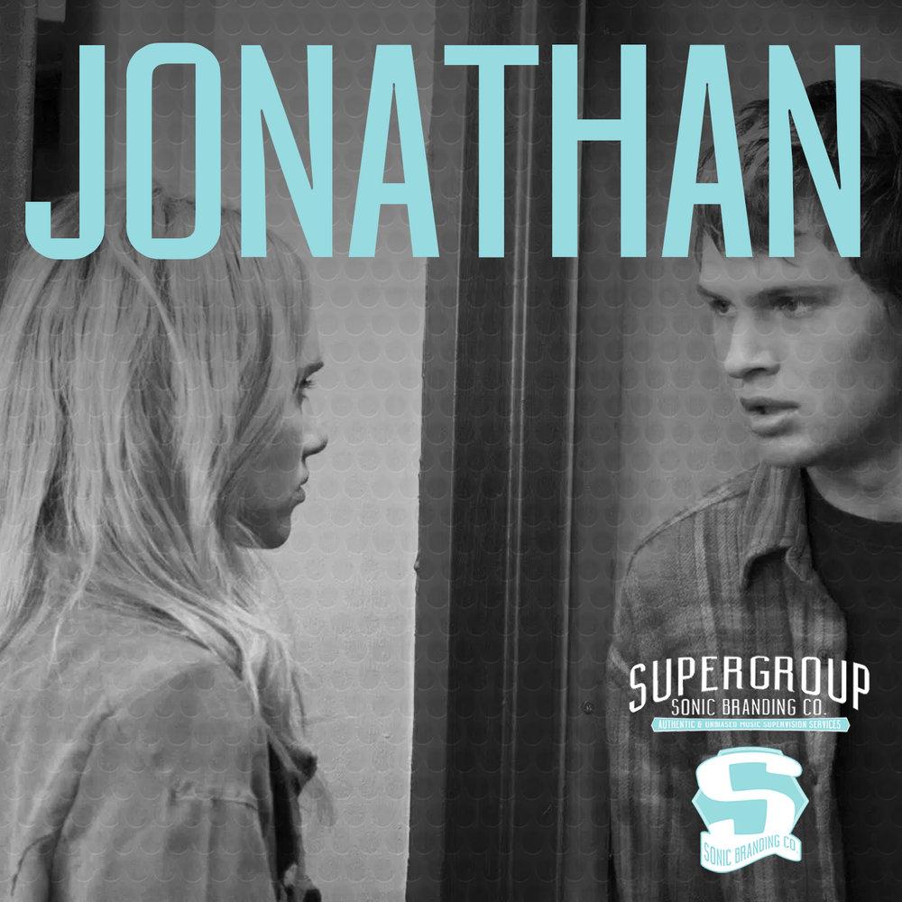 SUPERGROUP-cover-JONATHAN.jpg