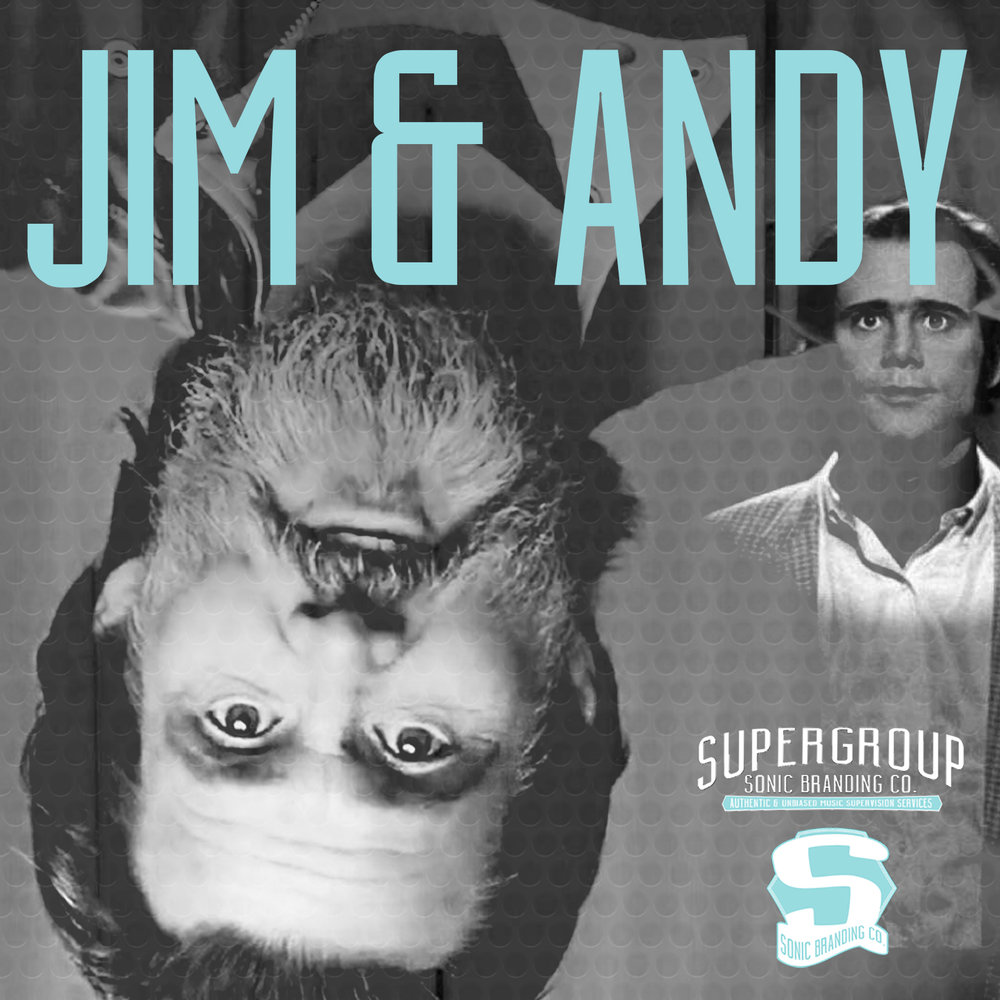 SUPERGROUP-cover-JIMandANDY.jpg