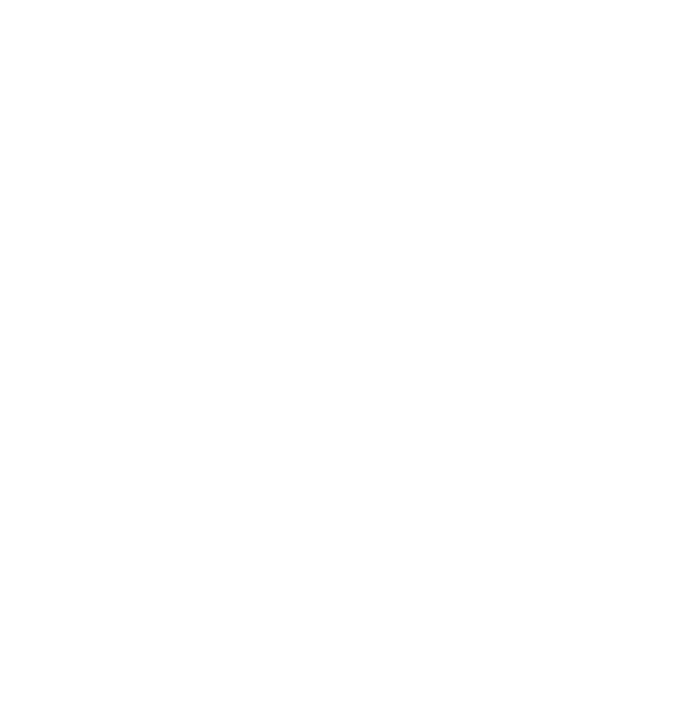SG-Circle-Logo-DEER-CIRCLE-V2.png