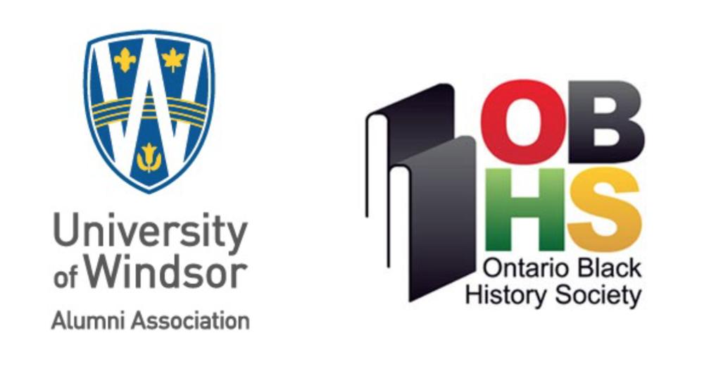 Research Sponsors